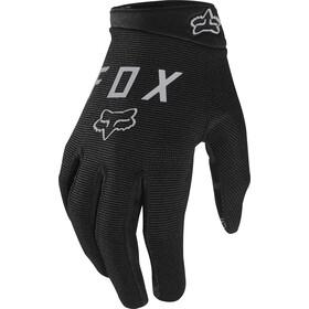 Fox Ranger Cykelhandsker Damer, black